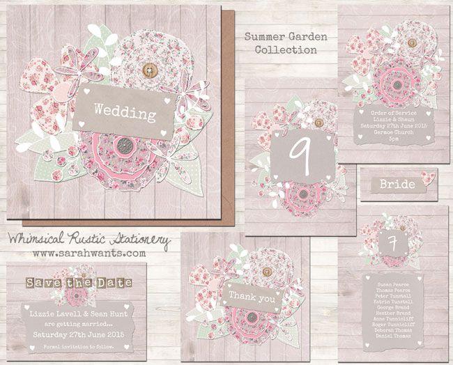 award-winning-wedding-stationery-designs-for-summer-2014-summer-garden-