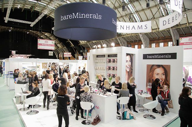 brilliant-bridal-finds-from-the-national-wedding-show-in-manchester-bare-minerals