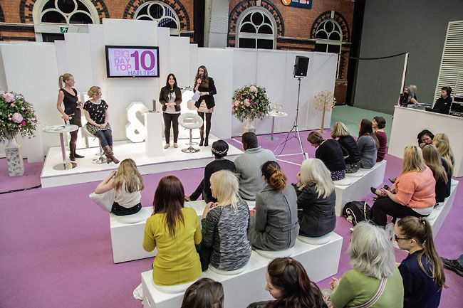 brilliant-bridal-finds-from-the-national-wedding-show-in-manchester-hair-stage