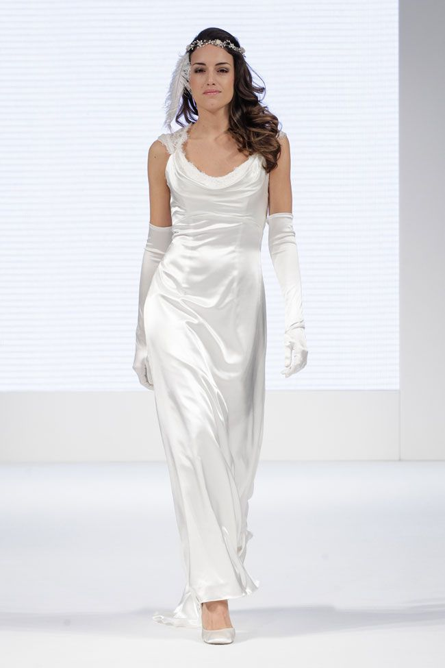brilliant-bridal-finds-from-the-national-wedding-show-in-manchester-national_wedding_show_feb2014_manchester_catwalk_016