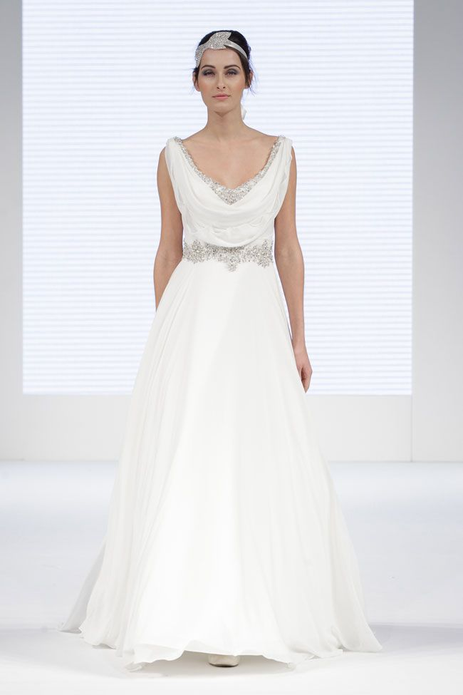 brilliant-bridal-finds-from-the-national-wedding-show-in-manchester-national_wedding_show_feb2014_manchester_catwalk_068