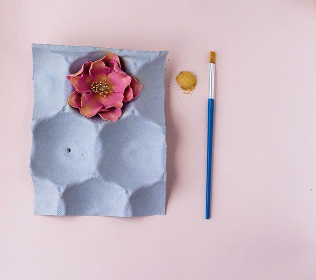 diy-wedding-cake-tutorial-how-to-make-peony-cake-decorations-9