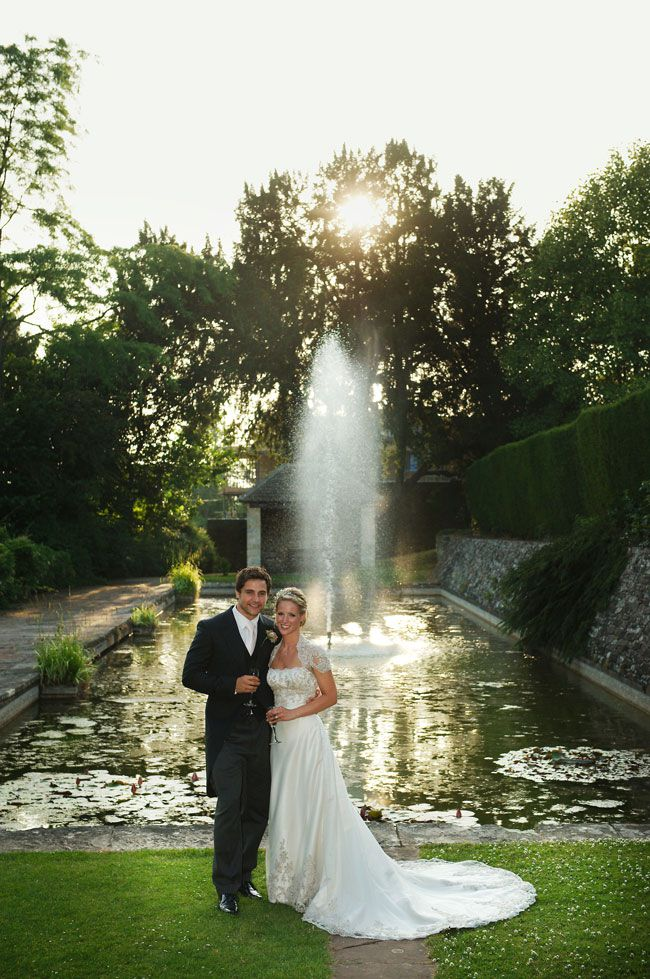 dreaming-of-a-castle-wedding-these-real-life-couples-did-just-that-berkeley-1-Fountain