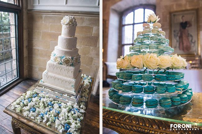 dreaming-of-a-castle-wedding-these-real-life-couples-did-just-that-josie-4