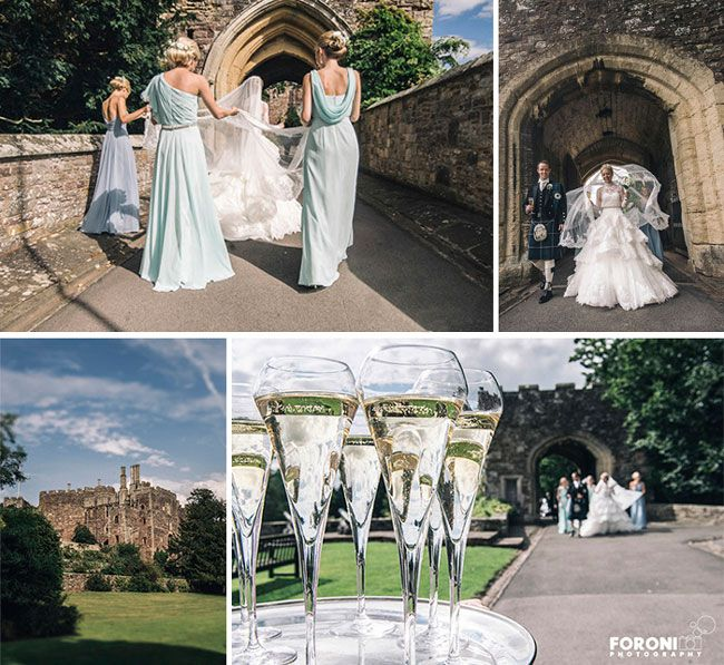 dreaming-of-a-castle-wedding-these-real-life-couples-did-just-that-josie