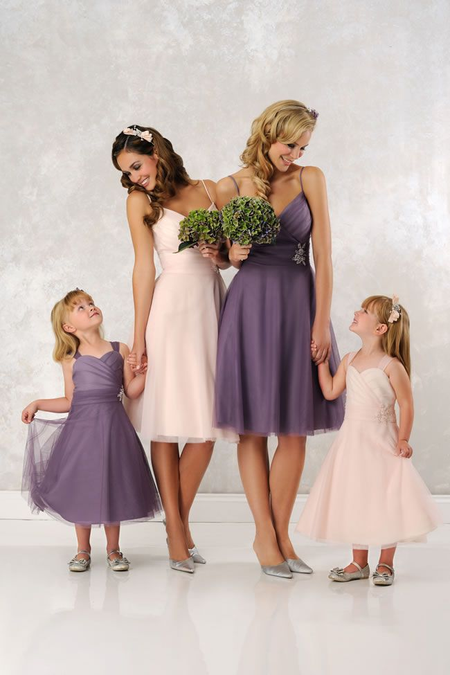 dress-your-maids-and-flowergirls-in-these-gorgeous-new-veromia-bridesmaids-designs-VRB71355-VRF81352