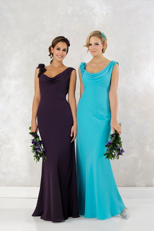 dress-your-maids-and-flowergirls-in-these-gorgeous-new-veromia-bridesmaids-designs-VRB71361