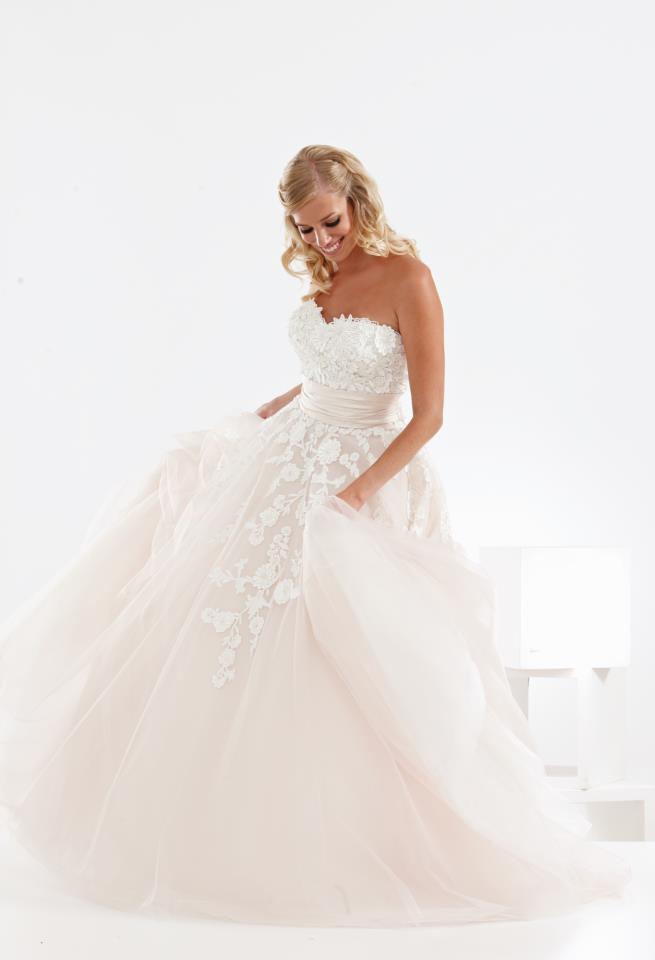 elegance-bridal-studio