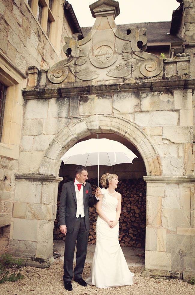 gemma-and-garrick-had-a-quirky-red-and-black-wedding-theme-haywoodjonesphotography.co.uk-IMG_3912
