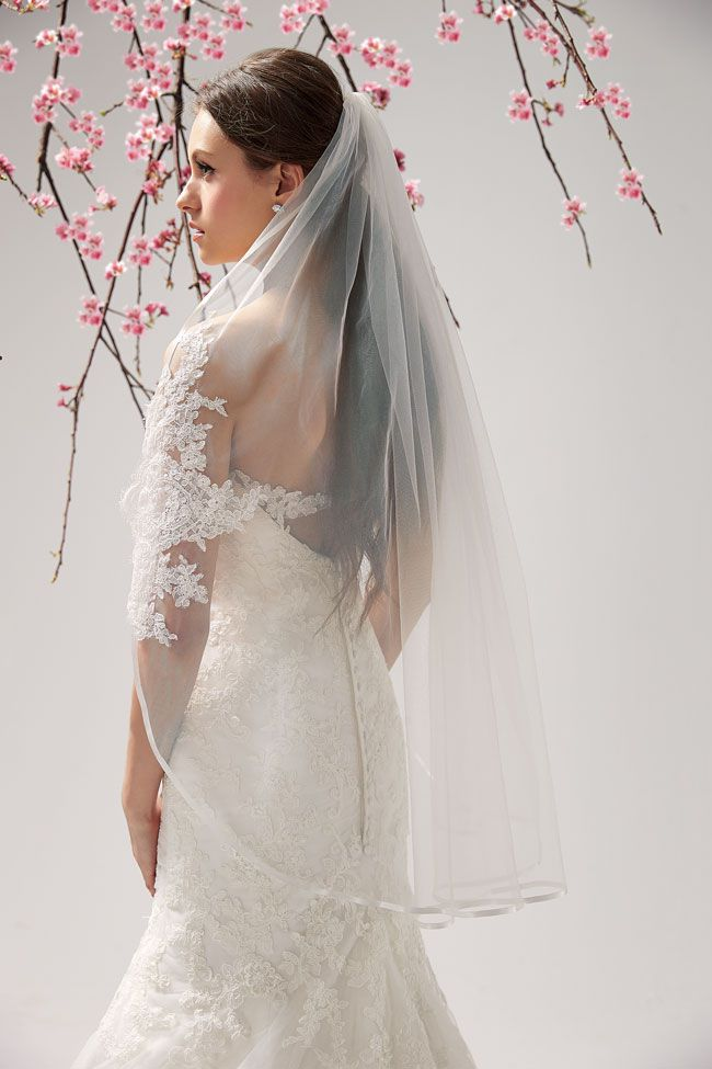 get-a-free-veil-jacket-or-sash-with-jasmine-bridal-gowns-this-march-V015