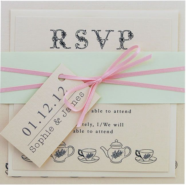 gorgeous-wedding-stationery-to-match-the-hottest-themes-of-2014-eatonstationery.com-POA