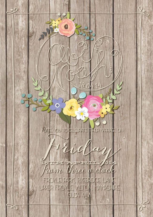 gorgeous-wedding-stationery-to-match-the-hottest-themes-of-2014-littleposyprint.co