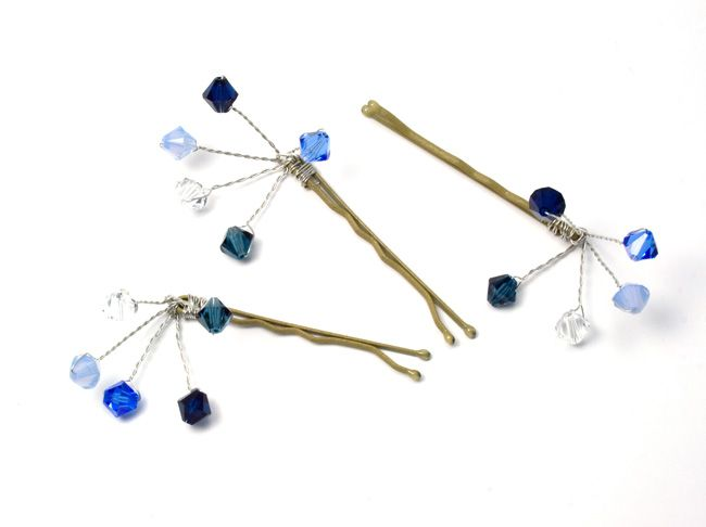 how-to-choose-bridesmaid-wedding-accessories-they-will-love-forever-julieannbeads.co.uk-Truly-Blue-Grips-5.00-each