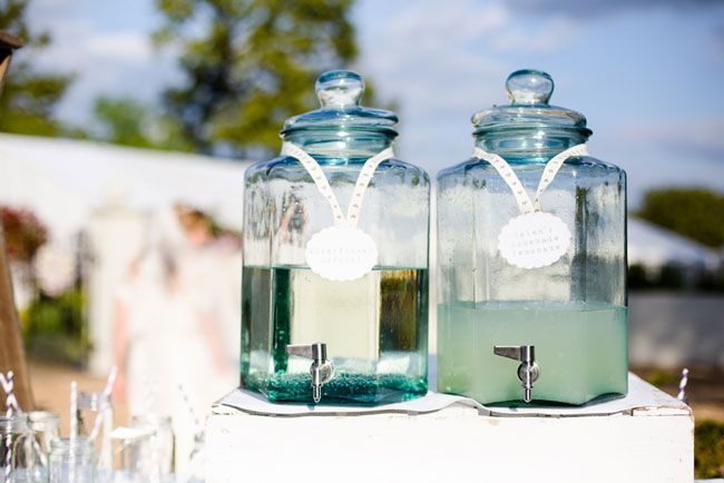 how-to-feed-your-wedding-guests-in-every-season-Eddie-Judd-Photography-112