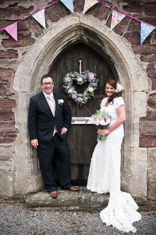jo-and-fraser-real-wedding-eleanorjaneweddings.co.uk-180