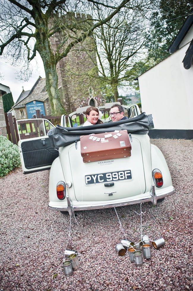 jo-and-fraser-real-wedding-eleanorjaneweddings.co.uk-206