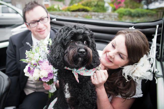 jo-and-fraser-real-wedding-eleanorjaneweddings.co.uk-221