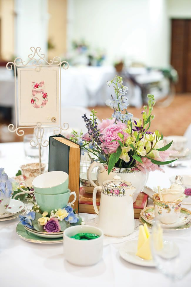 jo-and-fraser-real-wedding-eleanorjaneweddings.co.uk-250