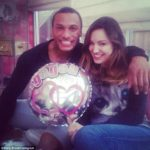 kelly-brook-is-engaged-to-boyfriend-david-mcintosh-after-just-12-weeks-1