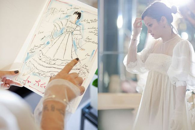 lily-allen-loses-chanel-wedding-dress-worth-200000-lily-chanel