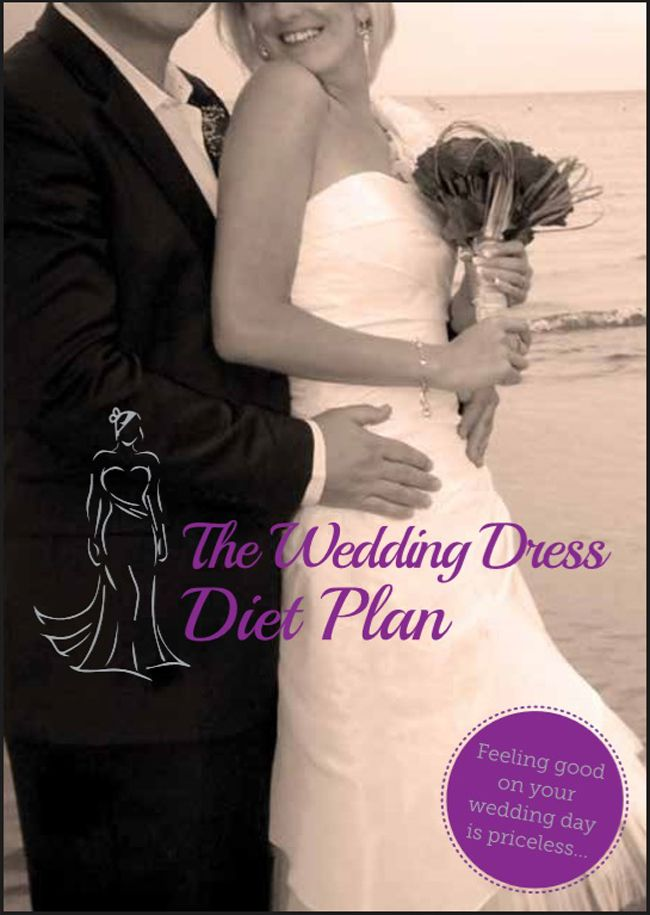 lose-weight-for-your-wedding-with-these-7-simple-slimming-tips-front-cover