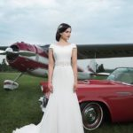 make-a-wedding-meme-and-you-could-win-a-justin-alexander-dress-8728_016