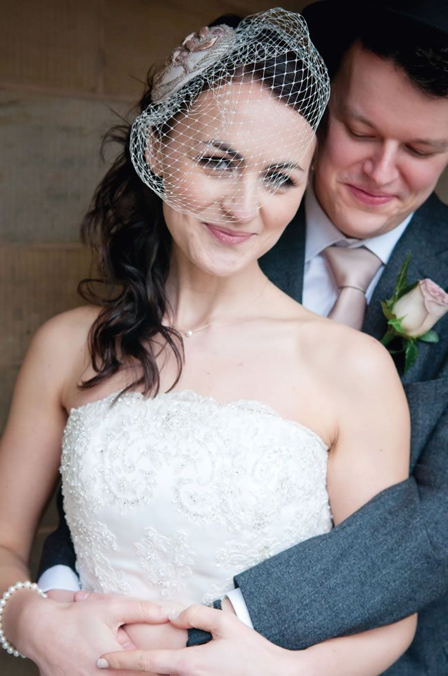 natalie-and-guy-real-wedding-sarareeve.com-0416