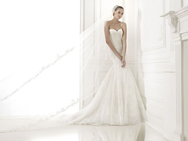 pronovias-2015-collection-preview-BERTINA-feat