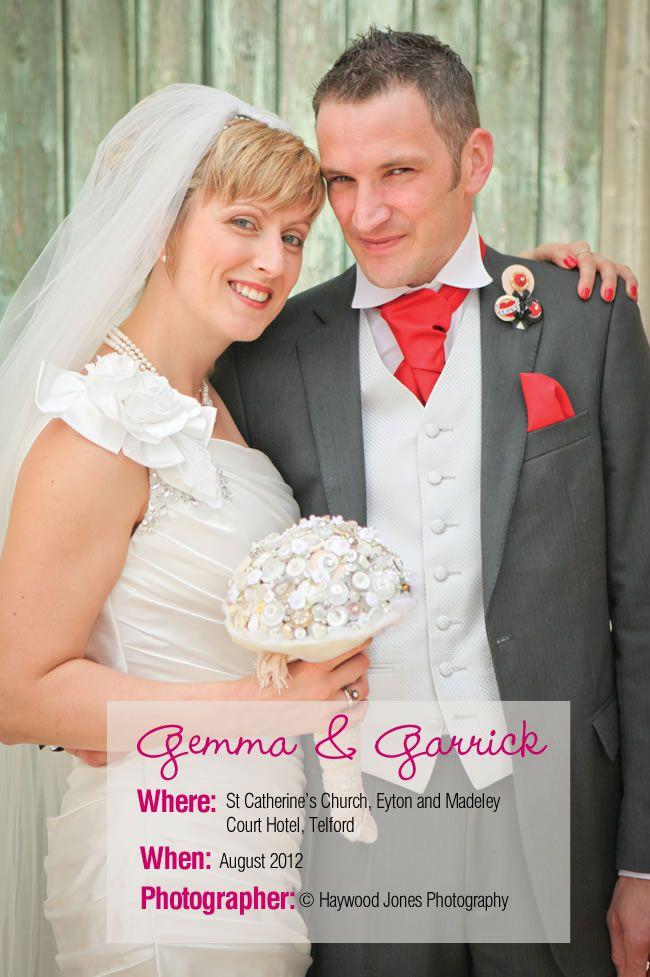 real-wedding-gemma-garrick-featured2