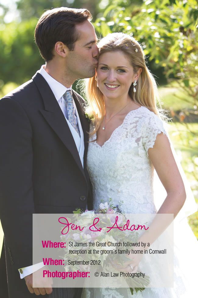 real-wedding-jen-adam-featured