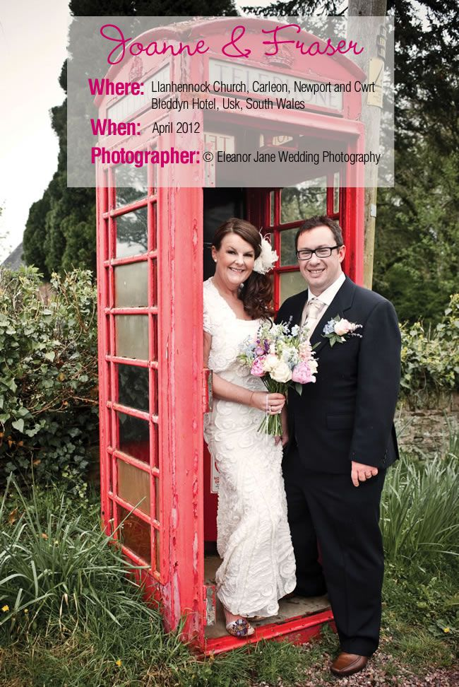 real-wedding-jo-fraser-featured