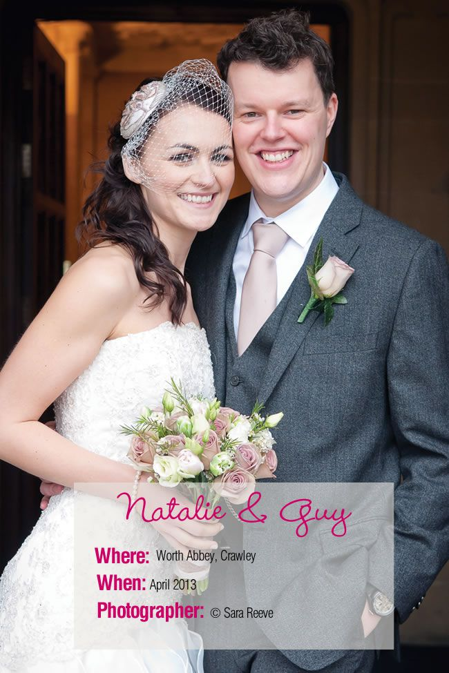 real-wedding-natalie-guy-featured