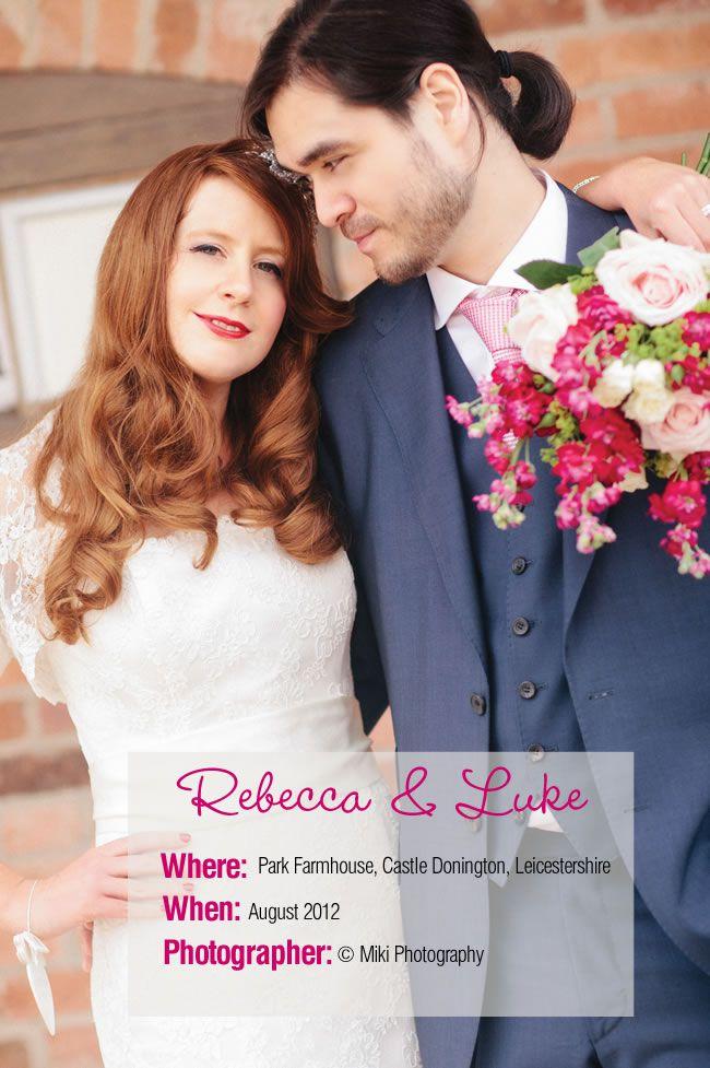 real-wedding-rebecca-luke-featured