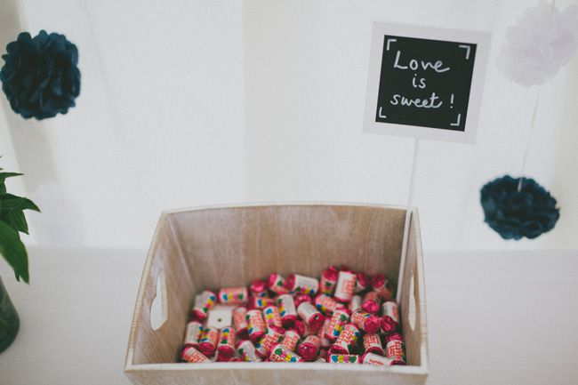 save-20-on-candy-buffet-details-in-the-wedding-ideas-shop-adamgrayphotography.com