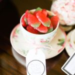 save-20-on-candy-buffet-details-in-the-wedding-ideas-shop-dominiquebader.com