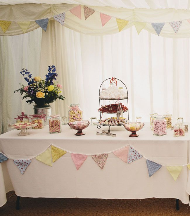 save-20-on-candy-buffet-details-in-the-wedding-ideas-shop-helenliskphotography.co.uk