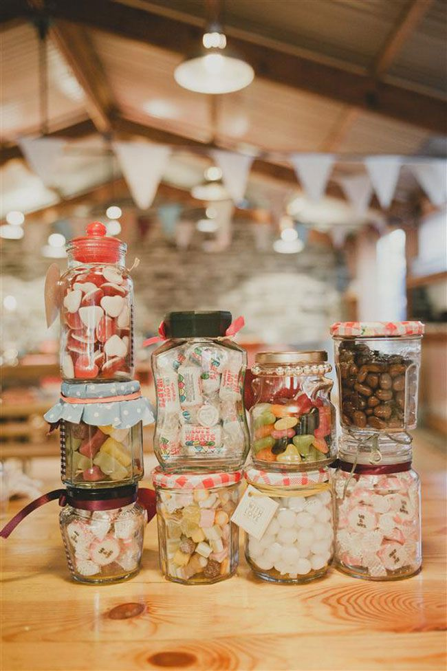 save-20-on-candy-buffet-details-in-the-wedding-ideas-shop-petecranston.com