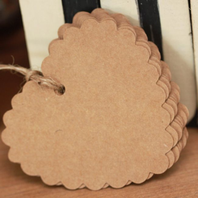 save-an-exclusive-10-on-diy-wedding-details-at-luck-and-luck-1-TAGS-LLDP08c