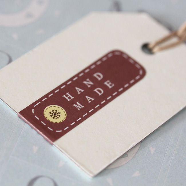save-an-exclusive-10-on-diy-wedding-details-at-luck-and-luck-2-STICKERS-LLTZ09DRc