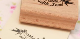 save-an-exclusive-10-on-diy-wedding-details-at-luck-and-luck-3-STAMPS-LLD008a
