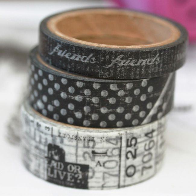 save-an-exclusive-10-on-diy-wedding-details-at-luck-and-luck-5-PAPERTAPE-LL362003a