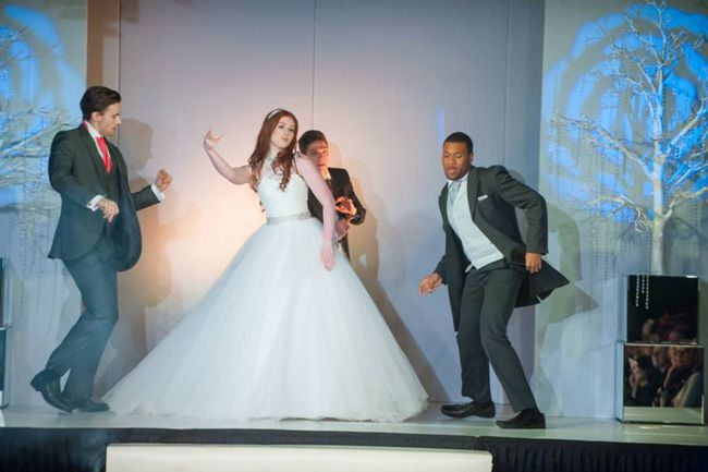 spotted-wedding-trends-for-2014-at-the-bliss-wedding-shows-Couture-Room-Liverpool