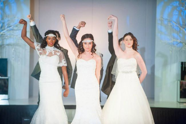 spotted-wedding-trends-for-2014-at-the-bliss-wedding-shows-Couture-Room