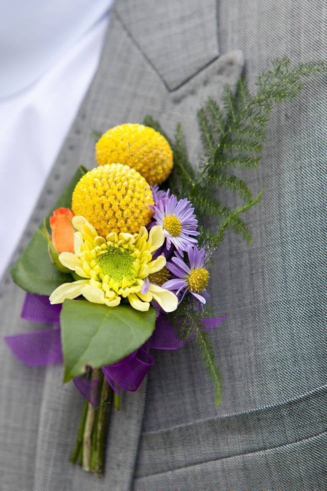 the-hottest-colours-for-wedding-flowers-in-2014-alilovegrovephotography.com