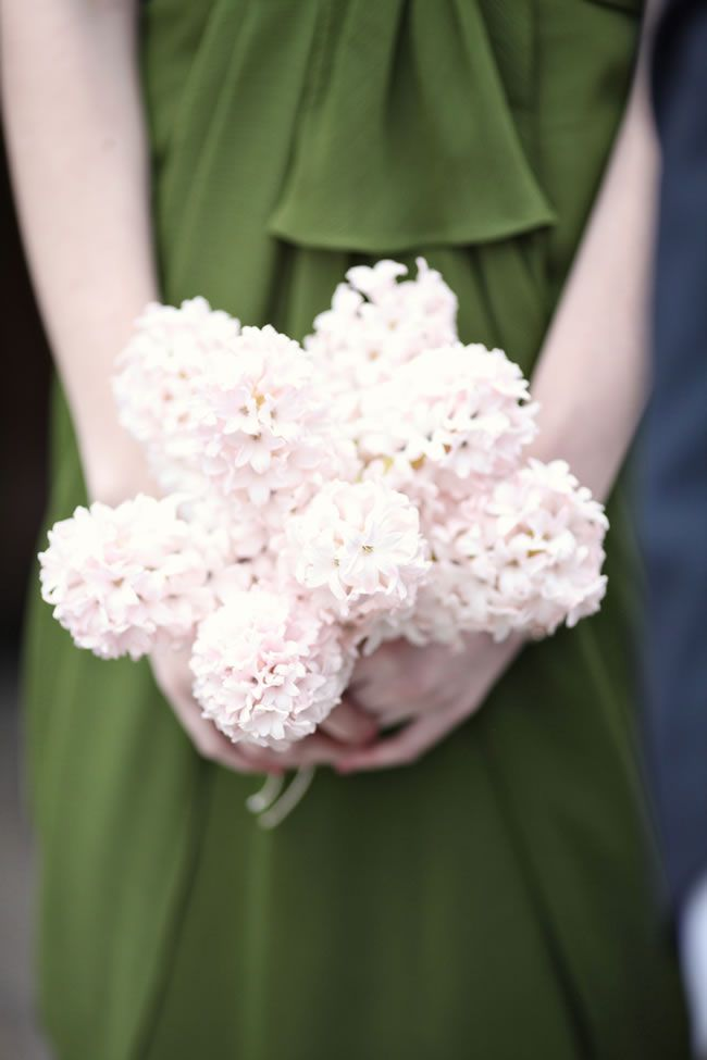 the-hottest-colours-for-wedding-flowers-in-2014-dashacaffrey.com
