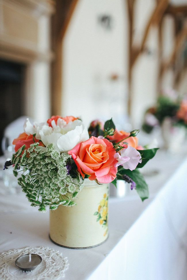 the-hottest-colours-for-wedding-flowers-in-2014-dotmoxee.com