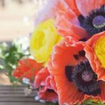 the-hottest-colours-for-wedding-flowers-in-2014-gailkelly.com-feat