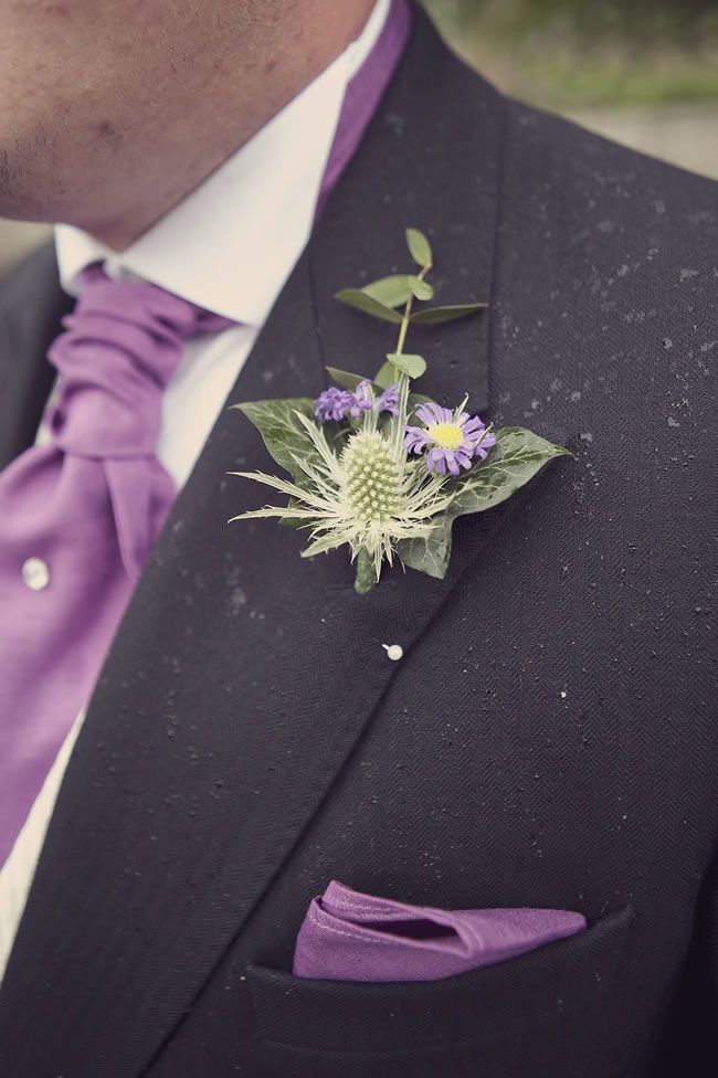 the-hottest-colours-for-wedding-flowers-in-2014-lissaalexandraphotography.com