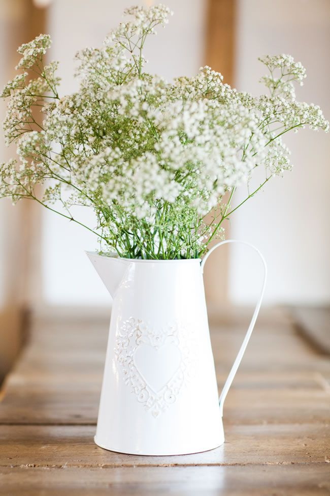 the-hottest-colours-for-wedding-flowers-in-2014-natashahurley.com