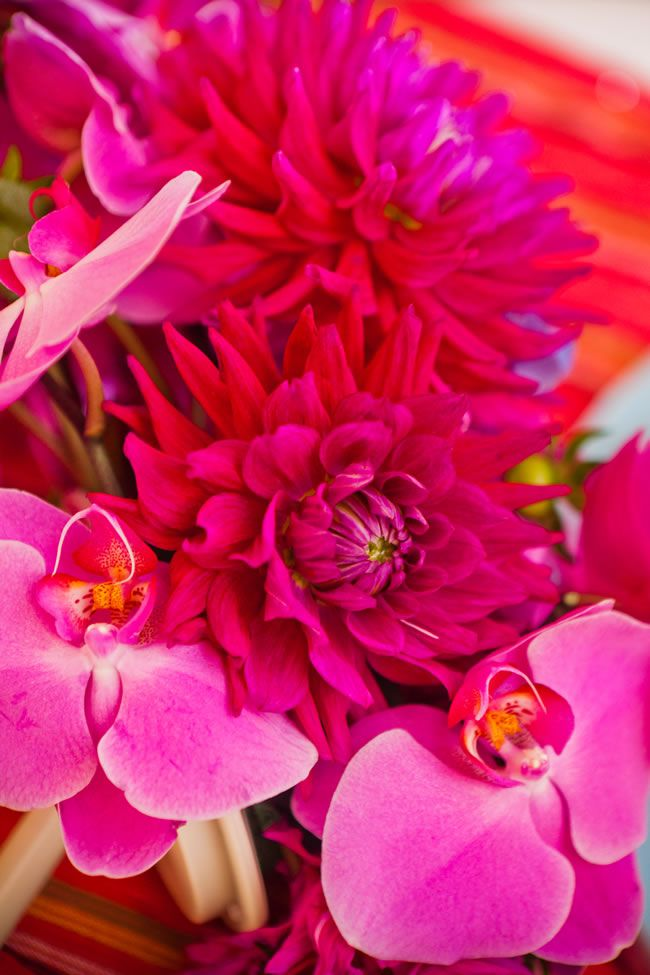 the-hottest-colours-for-wedding-flowers-in-2014-sarahleggephotography.co.uk